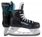 Hokejové brusle BAUER S21 X-LP JR