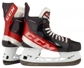 Hokejové brusle CCM Jetspeed FT4 Pro SR