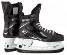 Hokejové brusle CCM RibCor 100K Pro SR