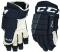 Hokejové rukavice CCM Tacks 4R III SR