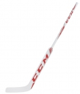 Brankářská hokejka CCM 860 YTH