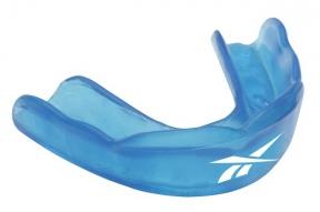 Chránič zubů REEBOK Smooth Air JR 10-15