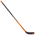 Hokejka EASTON V5E Grip INT - Pravá E3 65 Flex