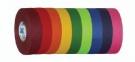 Páska na hokejky HOWIES 24x25 barevná
