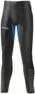 Ribano - Kalhoty REEBOK Speedwick Tight JR černé / modré