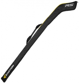 Taška na hokejky EASTON Stealth RS černá